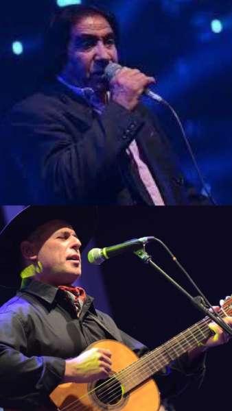 Dos artistas locales estarán en la Fiesta Nacional de la Guitarra 2020