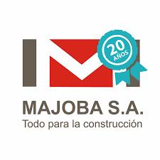 Pedido de Publicación de la empresa MAJOBA S.A