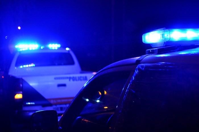 Violencia degénero: tenía una medida de restricción, golpeo a su ex novia y quedó libre