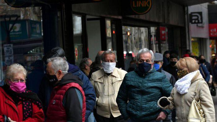 Pami: congelan el precio de los pañales por 3 meses