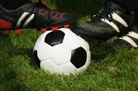 ¿Vuelve el fútbol a la ciudad?