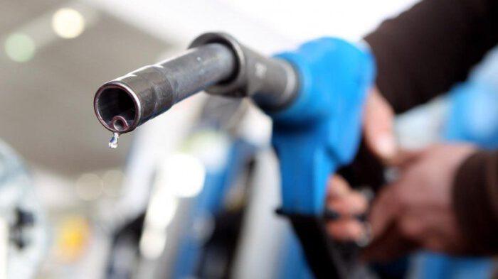 La nafta infinia supera los 70 pesos por litro en Castelli