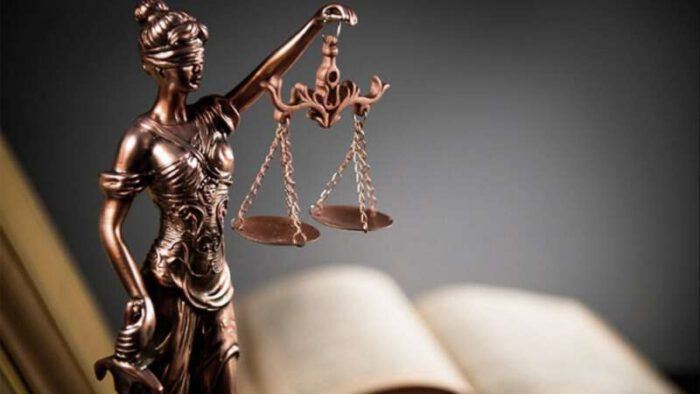 La justicia de Castelli le otorgó el cuidado unilateral a un padre
