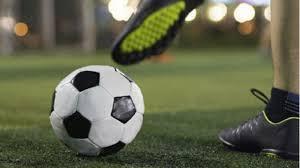Habilitan el fútbol 5