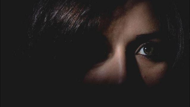 ¿Falsas denuncias de abuso en Dolores?