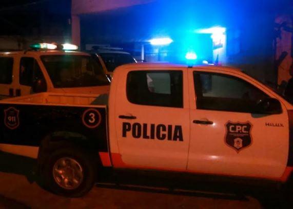 Un policía Castellense murió ahogado en Mar del Plata