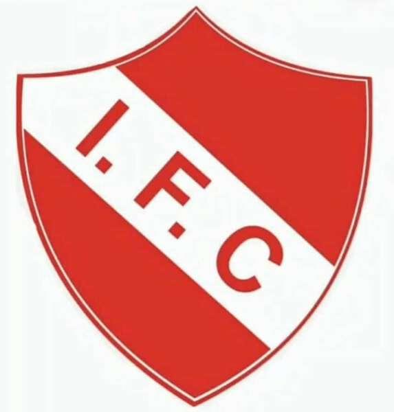 Con diversas actividades deportivas, Independiente celebrará sus 92 años de historia